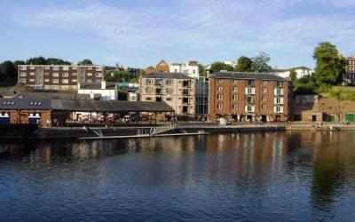 Exeter Fringe Festival 2021 News
